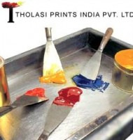Top-Printing-Industry-In-India