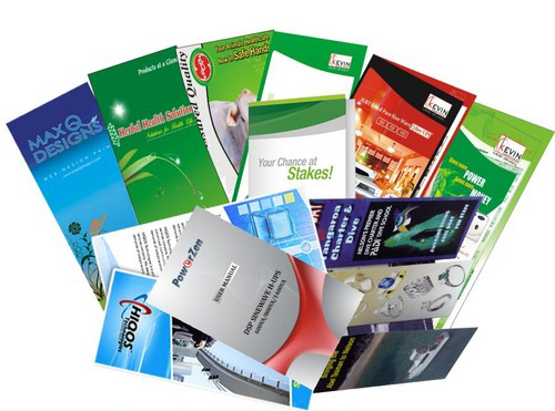 catalogue-printing-services-in-india